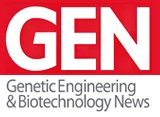 Genetic Engineering and Biotechnology News