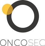 OncoSec Medical