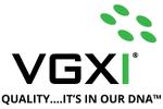 VGXI, Inc.