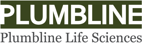 Plumbline Life Sciences