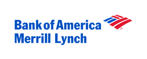 BofA Merrill Lynch