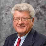 Marc Bertoneche, PhD