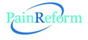 PainReform, Ltd.