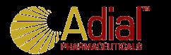 Adial Pharmaceuticals Inc.