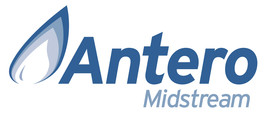 Antero Midstream and AMGP Announce Closing Of Midstream Simplification Transaction