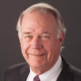 Dillon J. Ferguson