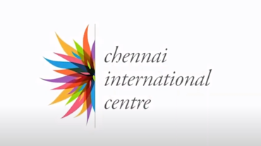 Thumbnail of Chennai International Centre Panel Discussion: Is Nuclear Energy A solution for Sustainable Development - April 16, 2021