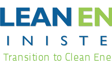 Thumbnail of Clean Energy Ministerial 12 Panel at the Nuclear Innovation: Clean Energy Future (NICE Future) Forum - May 31, 2021