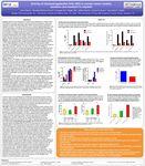 11th Biennial Ovarian Cancer Research Symposium