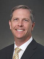 David Buntin