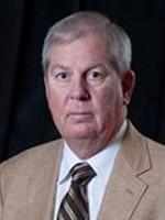 Richard E. Goodrich