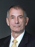Michael W. Press