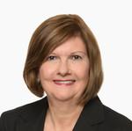 June Bray