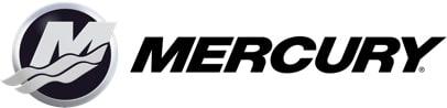 Visit Mercury's Site