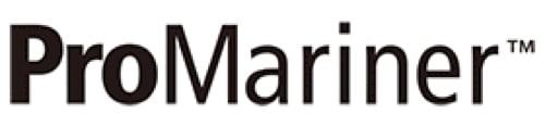 Visit ProMariner's Site
