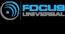 Focus Universal