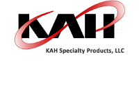 KAH Specialty Products, Eastern United  States