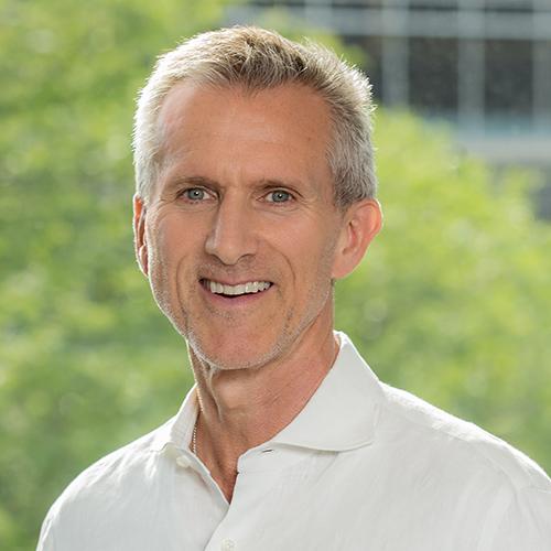 Steve Rendle