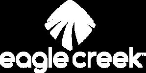Eagle Creek<sup>&reg;</sup>