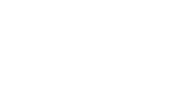 Rock &amp; Republic<sup>&reg;</sup>
