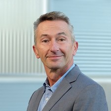 Wolfgang Dummer, M.D., Ph.D.
