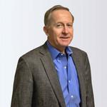 Michael Vollkommer