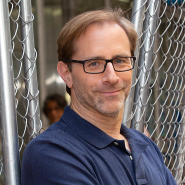 David Hanover