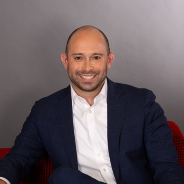 Anthony Feldman