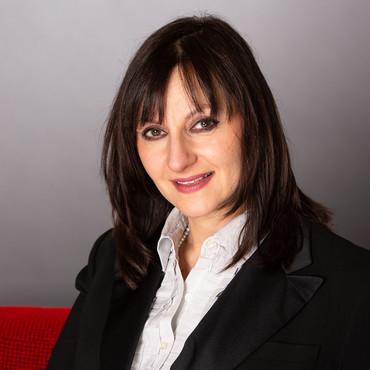 Kristi Papanikolaw