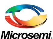 Microsemi