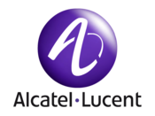 Alcatel-Lucent