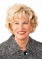 Arlene M. Morris