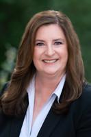 Lori McMillan