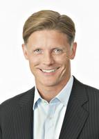Scott Durbin