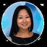 Regina Cheng