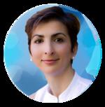 Brunilda Shtylla, MBA