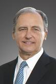M. Anthony Burns
