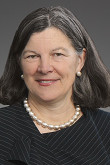 Dr. Mary C. Beckerle
