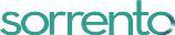 Sorrento Therapeutics, Inc.