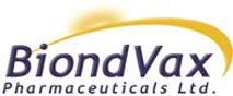 BiodVax Pharmaceuticals Ltd.