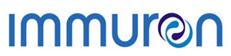 Immuron Limited