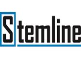 Stemline Therapeutics, Inc.