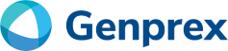 Genprex, Inc.