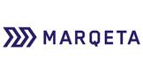 Marqeta, Inc.