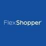 FlexShopper, LLC