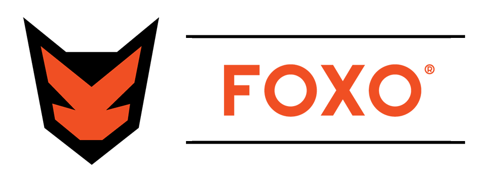 Foxo Technologies, Inc.