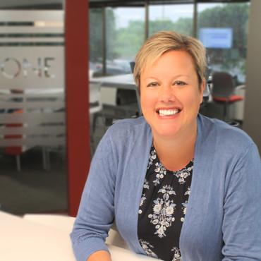 Angie Keeling