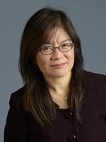 Nancy Dong, MPPM, CMA, SPHR