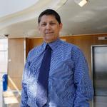 Dr. Richard Maziarz