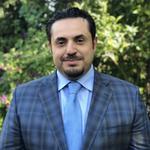 Dr. Mazen Noureddin